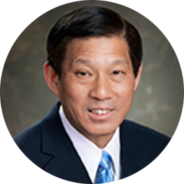Christopher Chang, MD, PhD, MBA