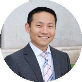 Sam Ahn, MD