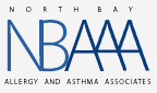 North Bay Allergy and Asthma Associates